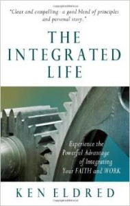 Integrated Life