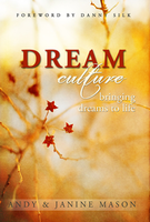 Dream-Culture_Thumb