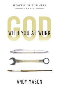 God-With-You-At-Work_thumb