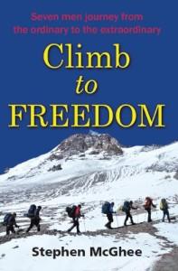 Climb to Freedom