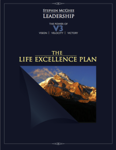 Resources-Page_Life-Excellence-Plan-Image-232x300