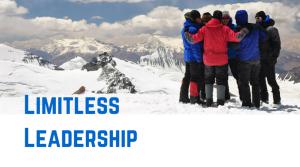 Limitless Leadership (1)