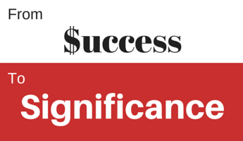 From $uccess (1)