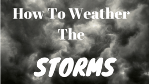 How-To-WeatherThe (1)