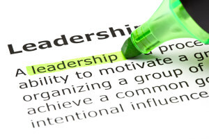 Leadership3-300x200 (1)