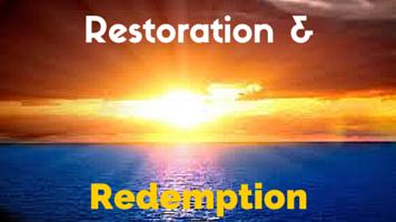 Restoration &