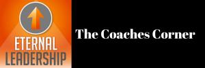 The Coaches Corner (1)