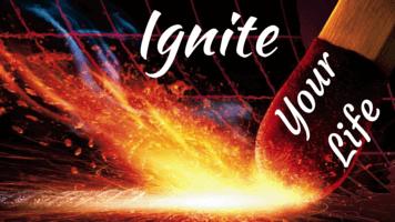 Ignite (1) (1)