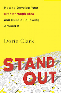 Stand Out Cover (1)