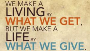 churchill quote (1)