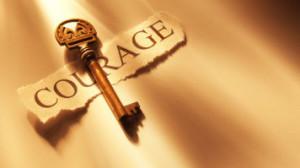 courage-1-1-e1436247767107