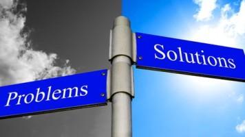 problem-solution3