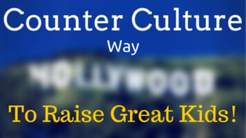 Counter Culture (1)