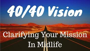 40-40 Vision (1)