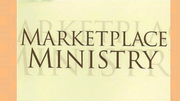 marketplaceministry