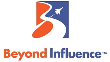 Beyond Influence John Ramstead