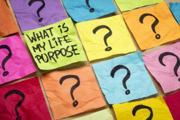 Life-Purpose (1)