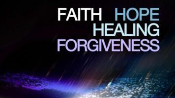 healing power of forgiveness pamela winderweedle