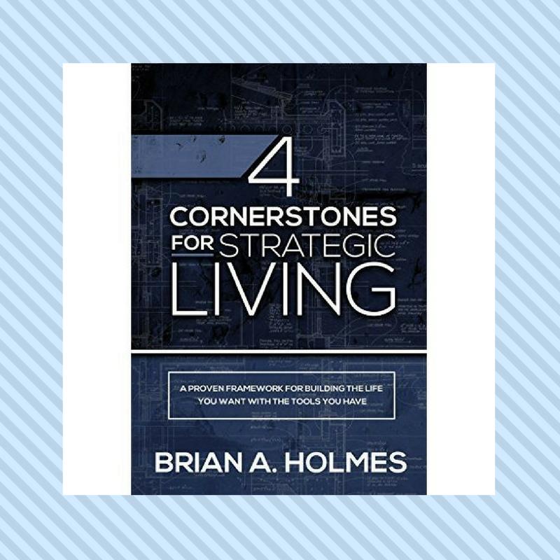 4 cornerstone