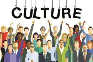 how to create culture in the workplace