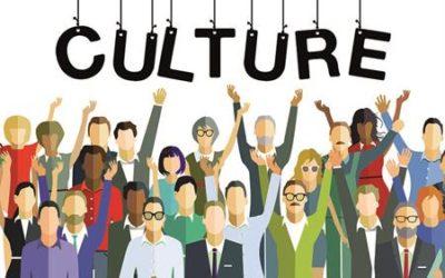 Kris Boesch | Culture Works